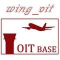 wing_oitさんのプロフィール
