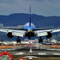 JA1118Dさんのプロフィール画像