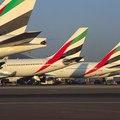 じょいふる♪@A380大好き!さんのプロフィール画像