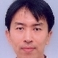 m-takagiさんのプロフィール画像
