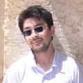 albertusさんのプロフィール画像