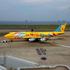 FlyingMonkeyさん プロフィール写真