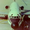 東亜国内航空さんのプロフィール画像