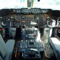 JALWAYSさんのプロフィール画像