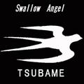 tsubameさんのプロフィール画像
