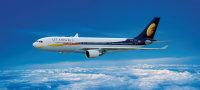 ニュース画像:デルタとエールフランス-KLM、ジェットエアウェイズとコードシェア強化