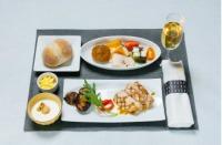 ニュース画像:JAL、10月のJAPAN PROJECT 機内で高知県の味、魅力を紹介