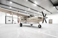 ニュース画像:せとうちHD、日本初の会員制小型航空機活用の旅行サービス開始へ