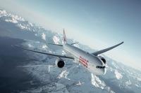 ニュース画像:SWISS、777の10機目を追加発注 A340の5機は客室リニューアル