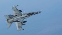 ニュース画像:カナダ国防相、対ISILの最前線にいることを確認