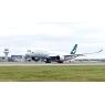 ニュース画像 1枚目:キャセイパシフィック航空のA350