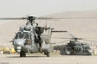 ニュース画像:シンガポール空軍、初のH225Mヘリコプター受領
