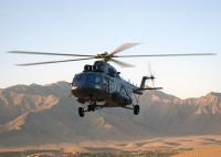 ニュース画像:ロシアン・ヘリコプターズ、イランで中型から軽ヘリコプターをアピール
