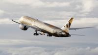 ニュース画像:エティハド、AirlineRatingsのランキング2部門で3年連続の受賞を達成