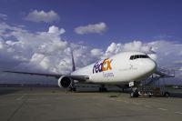 ニュース画像:フェデックス、マレーシアに767-300貨物機を配備 近代化戦略で