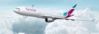 ニュース画像 1枚目:ユーロウィングス A330-200