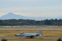 ニュース画像:三沢基地、301飛行隊新編記念行事 カエルのF-35Aお目見え