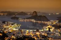 ニュース画像 1枚目:リオデジャネイロ