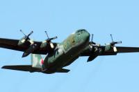 ニュース画像:陸海空3自衛隊、在外邦人等保護措置訓練を実施 12月12日から16日
