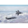 ニュース画像 3枚目:イスラエルにはF-35Iが2機、引き渡されている