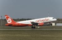 ニュース画像:エア・ベルリン、ユーロウイングスとオーストリア航空に38機をリース