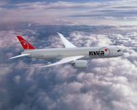 ニュース画像:デルタ航空、ノースウエスト航空発注分の787を正式にキャンセル