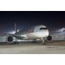 ニュース画像 4枚目:カタール航空 A350