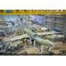 ニュース画像 8枚目:トゥールーズのエアバスL34施設で組立が実施される