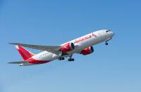 ニュース画像 1枚目:アビアンカ航空 787