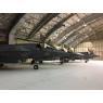 ニュース画像 4枚目:F-35B、1月に10機が岩国基地に配備される予定