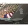 ニュース画像 5枚目:VMFA-121の部隊マーク
