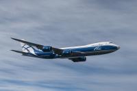 ニュース画像 2枚目:エアブリッジ・カーゴ 747
