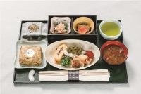 ニュース画像:JAL、2月の国内線ファーストクラスは岩手県の美食 いわて牛の旨煮など