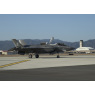 ニュース画像 2枚目:岩国基地に配備されたVMFA-121のF-35ライトニングII