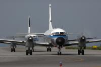 ニュース画像:2017年の美保基地航空祭、5月28日開催 ブルーインパルス参加も期待