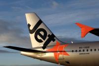 ニュース画像 1枚目:ジェットスター A320 イメージ