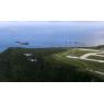 ニュース画像 3枚目:3カ国の22飛行隊が集結、訓練を実施している