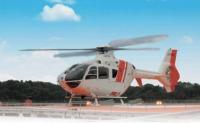ニュース画像:奈良県、3月21日からドクターヘリを運航開始 県内で事前訓練を実施