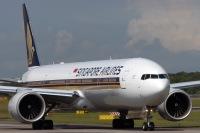 ニュース画像:シンガポール航空とシルクエア、燃油と航空保険料を基本運賃に組み込み