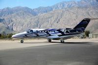 ニュース画像:デルタ・プライベート・ジェット、小型・中型など5機を増機