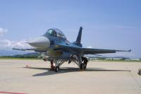 ニュース画像 1枚目:F-2戦闘機