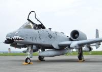 ニュース画像:A-10を空軍から陸軍へ移管!? 陸軍は関心なし