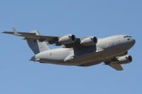 ニュース画像:UAE、C-17を2機発注 売れ残りはあと数機