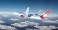 ニュース画像 1枚目:Flapenergyで羽ばたきが特徴となる新機材 Dreambird 1417