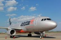 ニュース画像 1枚目:ジェットスター・ジャパン A320