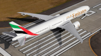 ニュース画像:エミレーツ航空、7月からドバイ/デンパサール線を増便 ダブルデイリーに