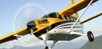 ニュース画像:クエスト・エアクラフト、EASAからKodiakの型式証明を取得