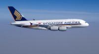 ニュース画像:エールフランス、シンガポール航空とシルクエアとコードシェア開始へ