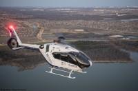 ニュース画像 1枚目: エアバス・ヘリコプターズ H135、イメージ