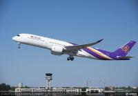 ニュース画像:タイ国際航空、タイ・スマイルとコードシェア拡大 4路線追加と2路線で増便